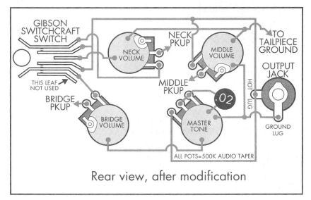 click image for larger version  name: lpcustom_modified_circuitdiagram jpg  views: 2966 size: