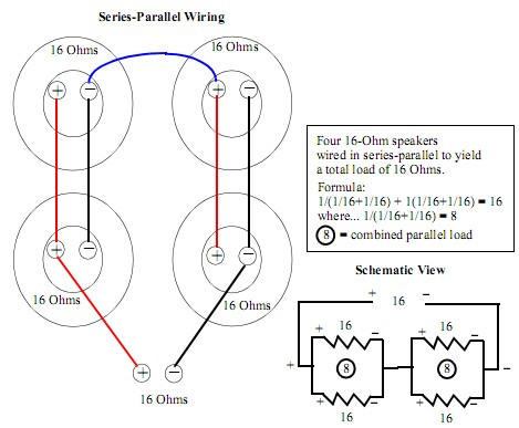 Step-by-step Guide For Hardwiring A 1960 Cabinet? | MarshallForum.com | Guitar Cabinet Wiring Diagrams 4x12 |  | Marshall Forum