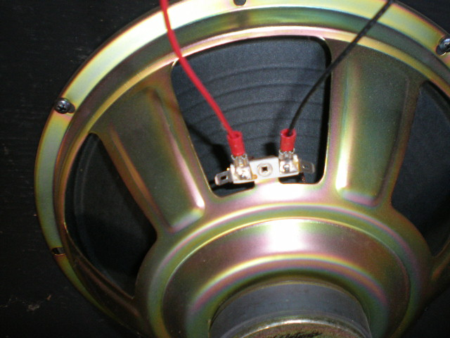 Crate cabinet inside wiring on speaker hookup diagram ohms, speaker driver diagram, speaker impedance matching diagrams, speaker hook up diagram, jbl powered speaker diagrams, speaker impedance matching design, speaker installation diagrams, speaker cabinet accessories, speaker level inputs for amp, speaker cabinet dimensions, speaker schematic diagram, amplifier and subwoofer diagrams, speaker cabinet repair, home theater system connection diagrams, speaker crossovers circuit diagrams, bridge construction diagrams, home audio systems installation diagrams, speaker cabinet assembly, ohm guitar speaker diagrams, speaker connection diagrams,