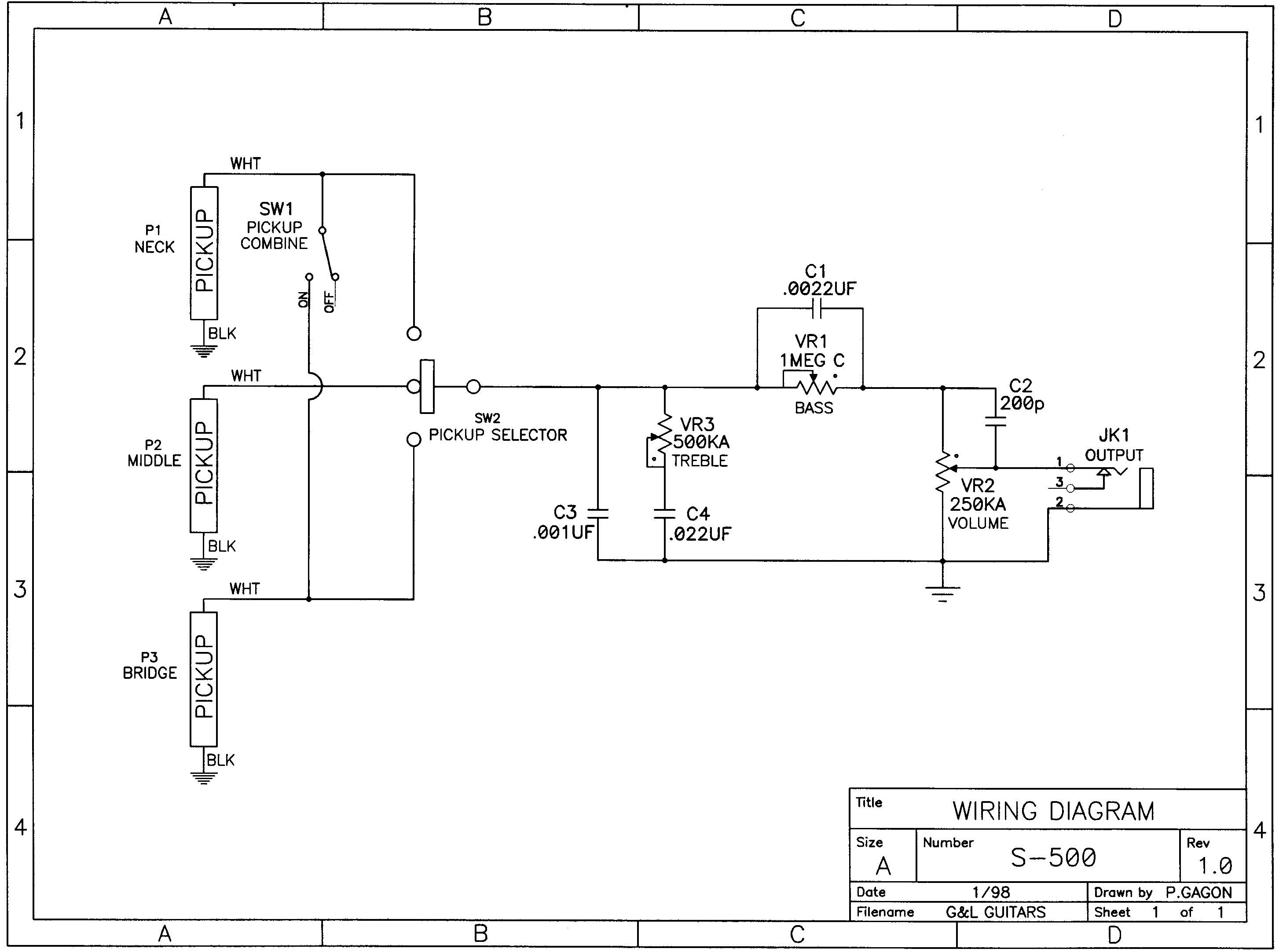 Click image for larger version. Name: S-500_schematic_blockdiagram.jpg  Views: 9255