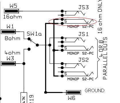 Telecaster Wiring Diagram Seymour Duncan additionally Wiring Diagrams Also Emg 85 Diagram Harness furthermore Guitar wiring also Series Parallel Guitar Wiring Diagram moreover Telecaster Wiring Diagram 3 Way Switch. on telecaster wiring diagram 3 way