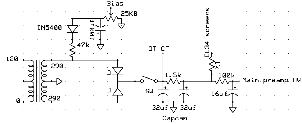 Click image for larger version.  Name:Power Supply 2.png Views:304 Size:20.6 KB ID:23470