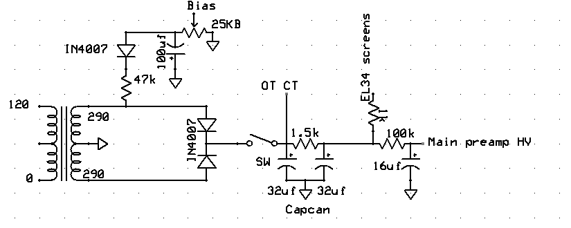 Click image for larger version.  Name:Power Supply 2.png Views:327 Size:15.5 KB ID:23486