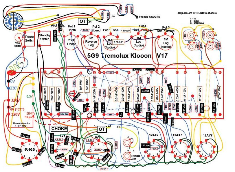 Click image for larger version.  Name:5G9 klooon layout 001.JPG Views:1644 Size:138.7 KB ID:26372