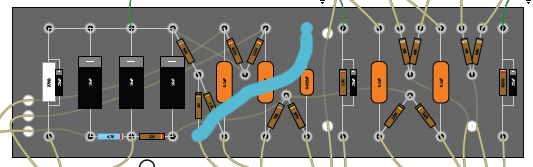 Click image for larger version.  Name:wiring.jpg Views:237 Size:83.7 KB ID:28335