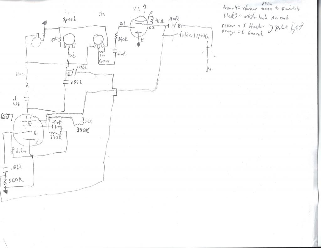 Click image for larger version.  Name:WabashDeluxeTremSchematic_zps5dea647d.jpg Views:531 Size:43.6 KB ID:30648