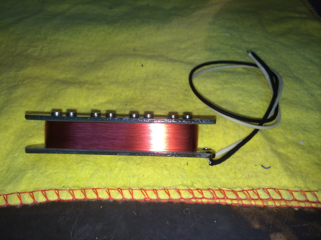 Click image for larger version.  Name:'73 Jazz Bass Neck.jpg Views:329 Size:219.0 KB ID:35541