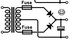 Click image for larger version.  Name:Fuses3.jpg Views:307 Size:9.1 KB ID:36580
