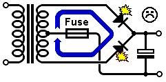 Click image for larger version.  Name:Fuses2.jpg Views:311 Size:10.4 KB ID:36581