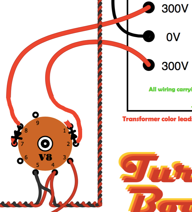 Click image for larger version.  Name:singlediodes.png Views:309 Size:142.2 KB ID:36779
