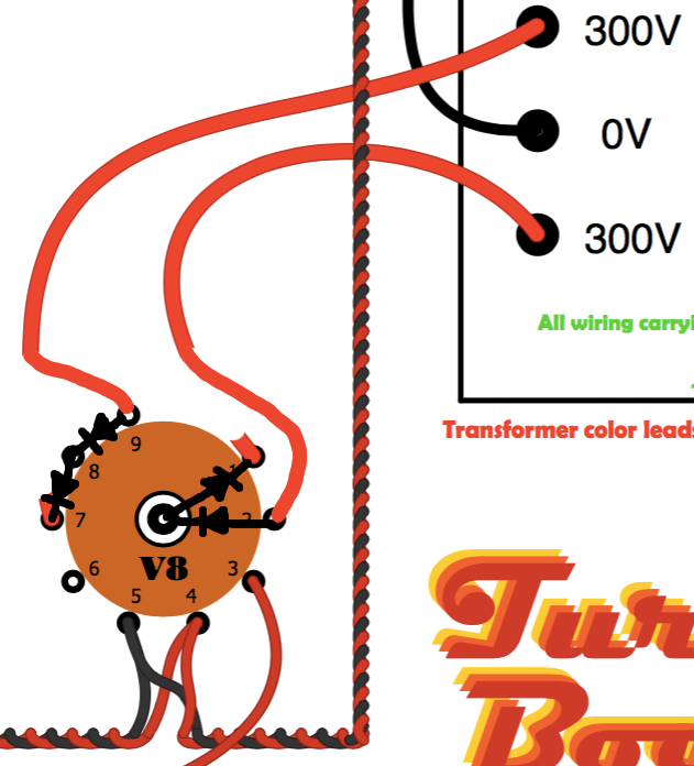 Click image for larger version.  Name:doublediodes.png Views:295 Size:143.6 KB ID:36780