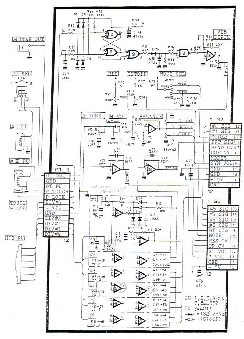 Click image for larger version.  Name:G-303-505-808-LPK_SCHEMATIC.jpg Views:993 Size:434.2 KB ID:38220