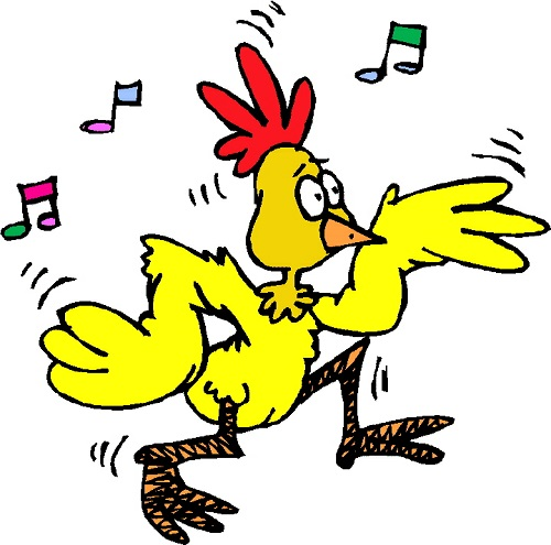 Click image for larger version.  Name:chicken-dance-emoticons.jpg Views:2315 Size:62.8 KB ID:38811