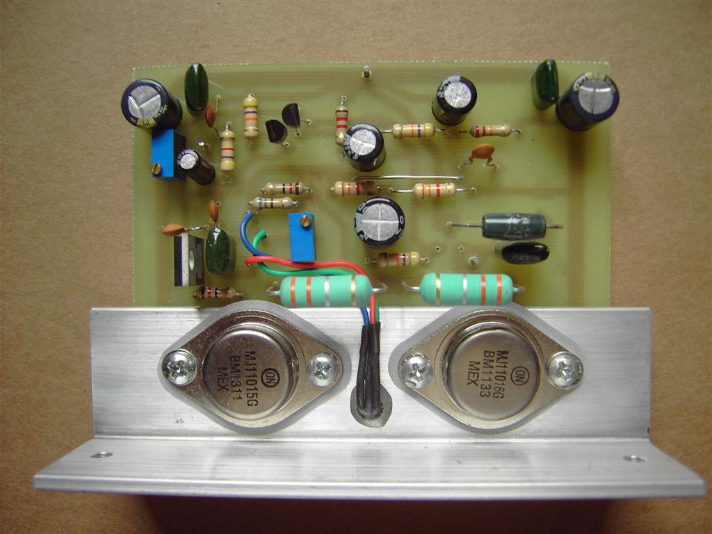 Click image for larger version.  Name:Power Module.JPG Views:636 Size:107.7 KB ID:39181