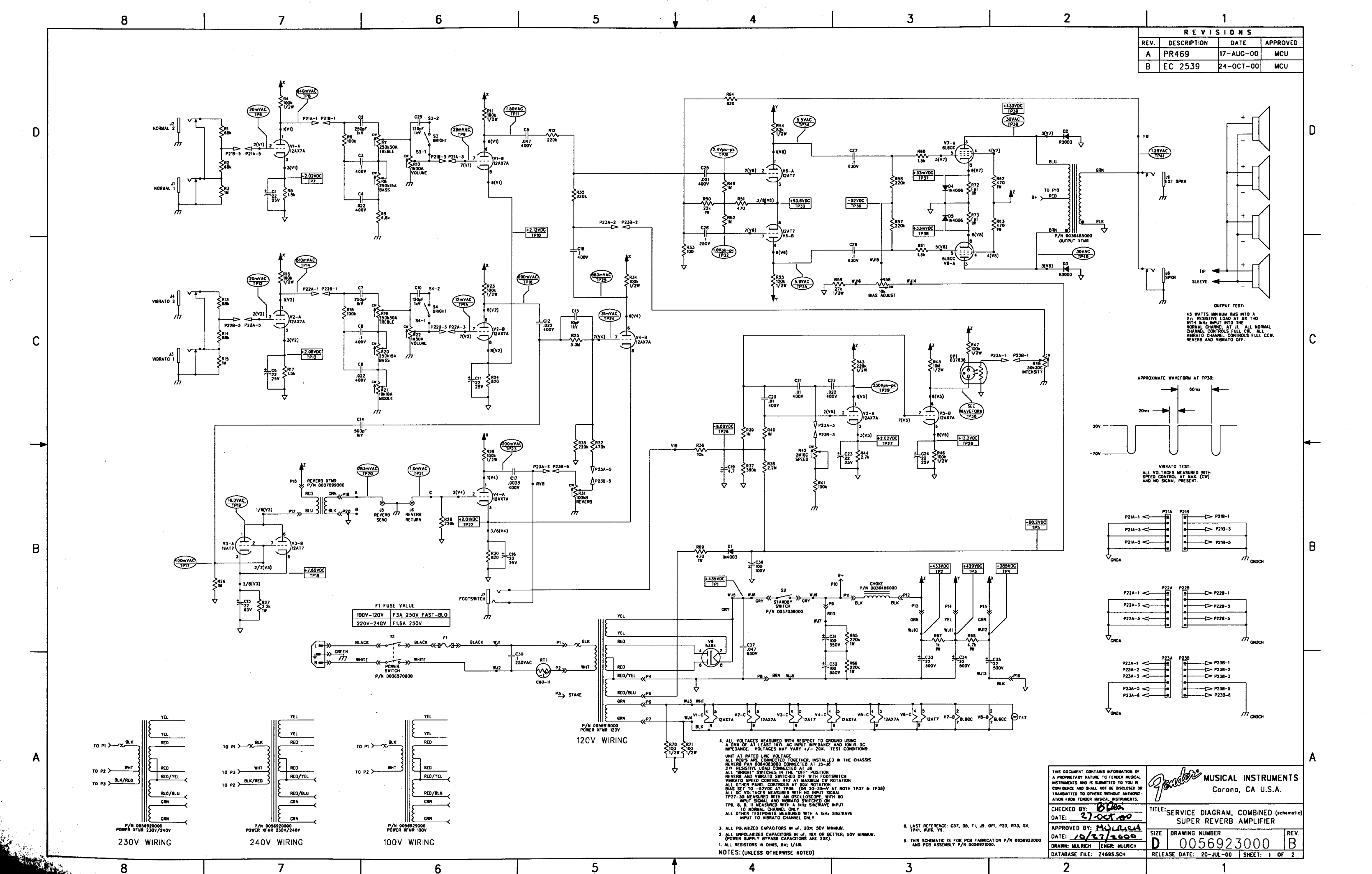 Click image for larger version.  Name:Fender-65-Super-Reverb-Schematic-1.png Views:961 Size:436.1 KB ID:42381