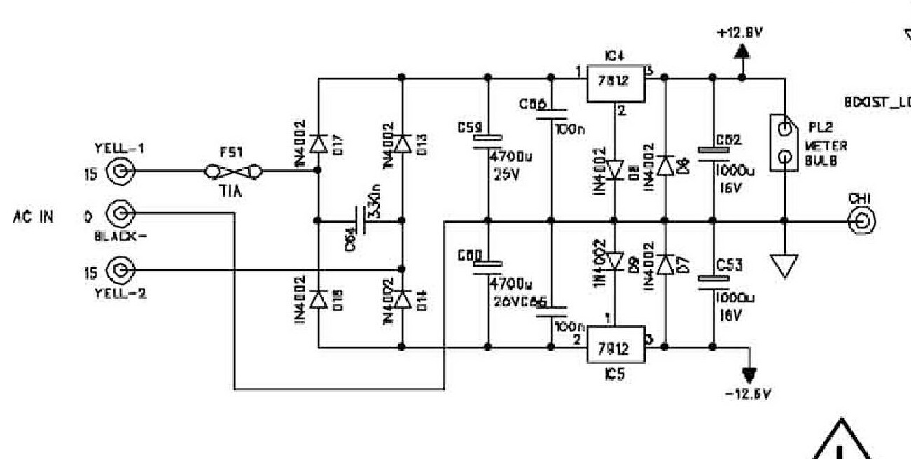 Click image for larger version.  Name:ashdown dc heater circuit.jpg Views:163 Size:128.9 KB ID:45252