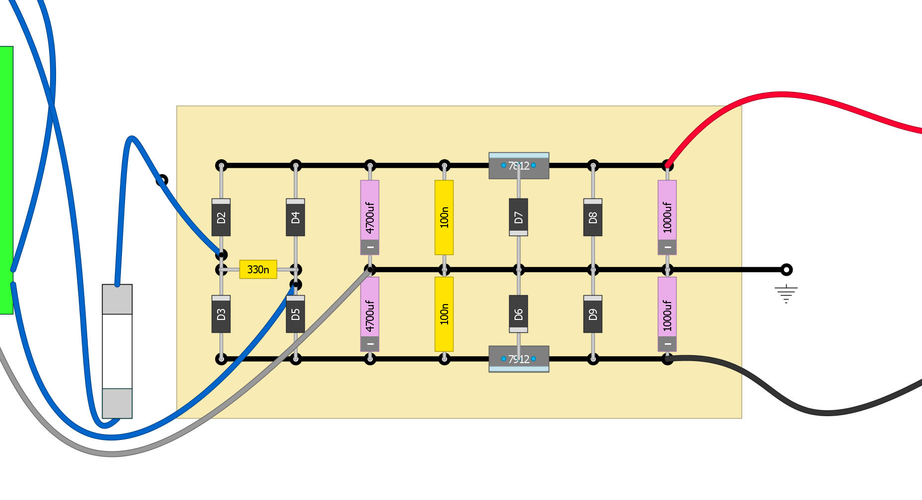 Click image for larger version.  Name:Ashdown dc heater board crop.png Views:111 Size:126.4 KB ID:45292