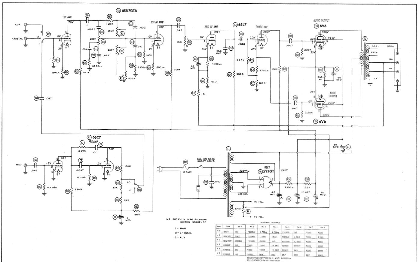 Click image for larger version.  Name:Raulland Schematic.JPG Views:89 Size:136.1 KB ID:45774