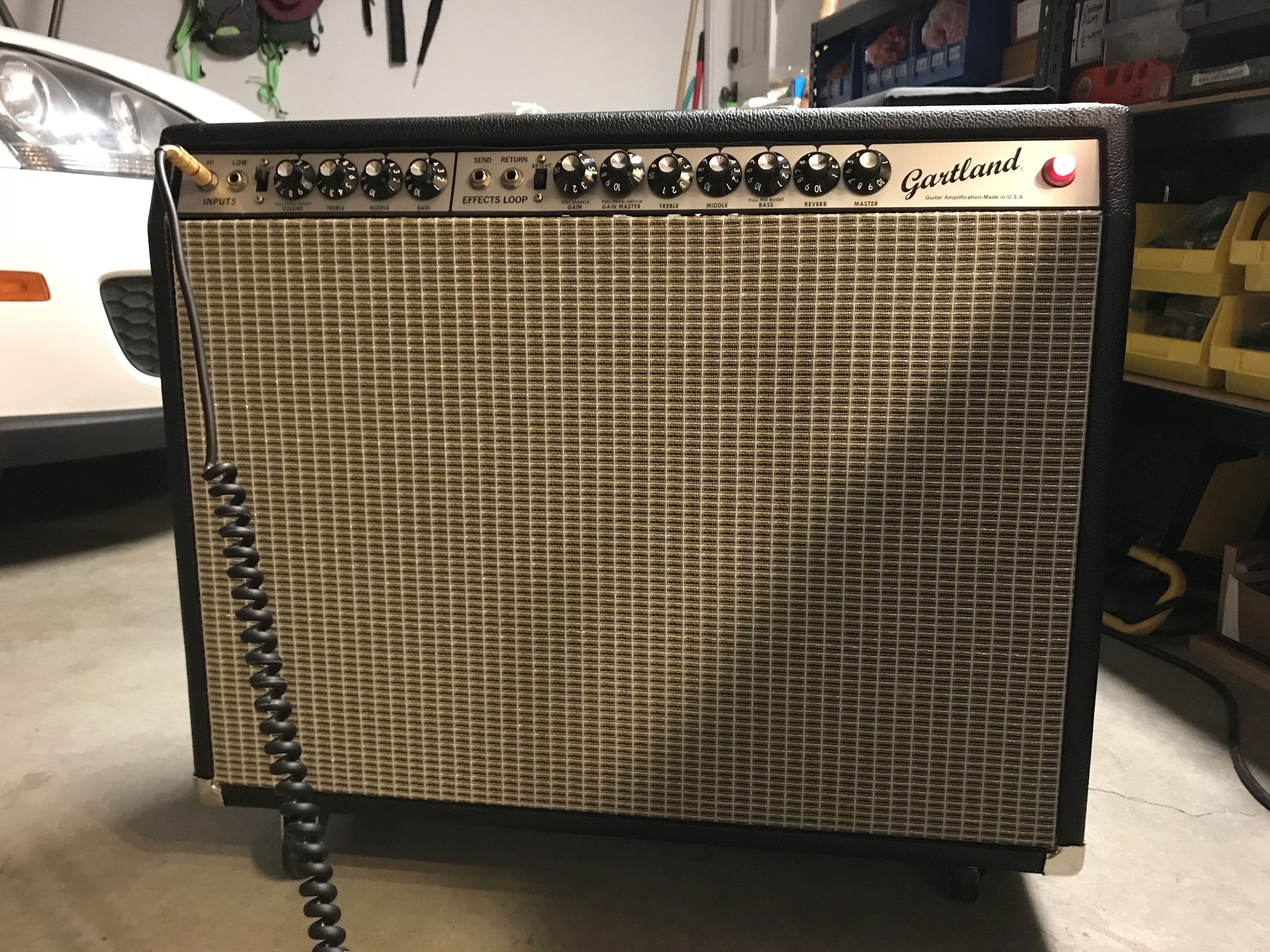 Click image for larger version.  Name:2017-Pro-Reverb-restomod.jpg Views:86 Size:2.21 MB ID:45868