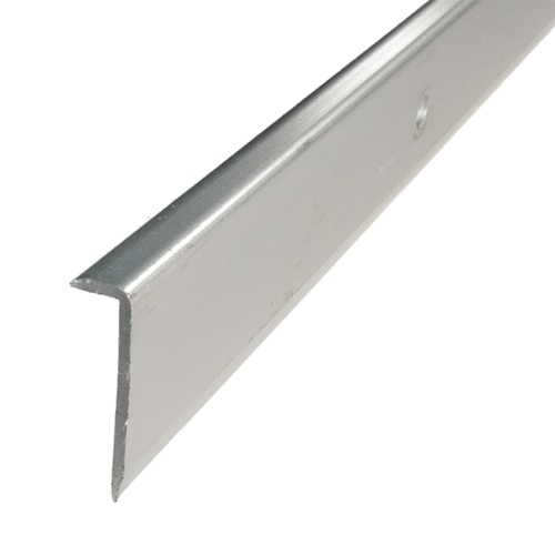 Click image for larger version.  Name:Aluminum Counter Edge Banding_1.jpg Views:89 Size:38.9 KB ID:46684