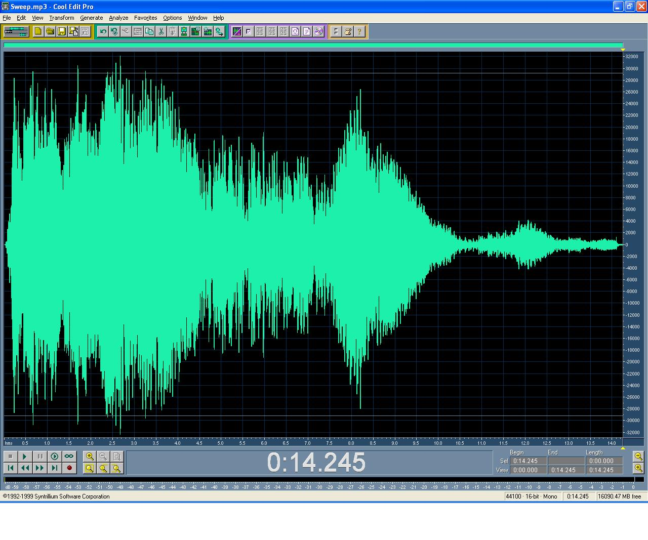 Click image for larger version.  Name:Freq Sweep Screenshot.JPG Views:70 Size:209.6 KB ID:46814