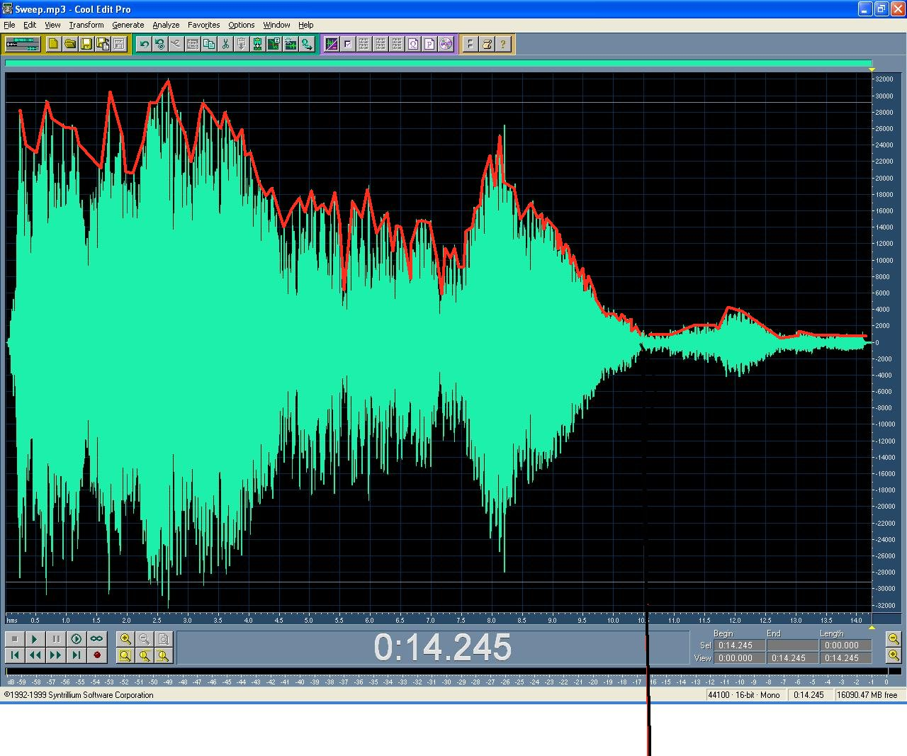 Click image for larger version.  Name:Freq Sweep Screenshot.JPG Views:64 Size:254.5 KB ID:47005