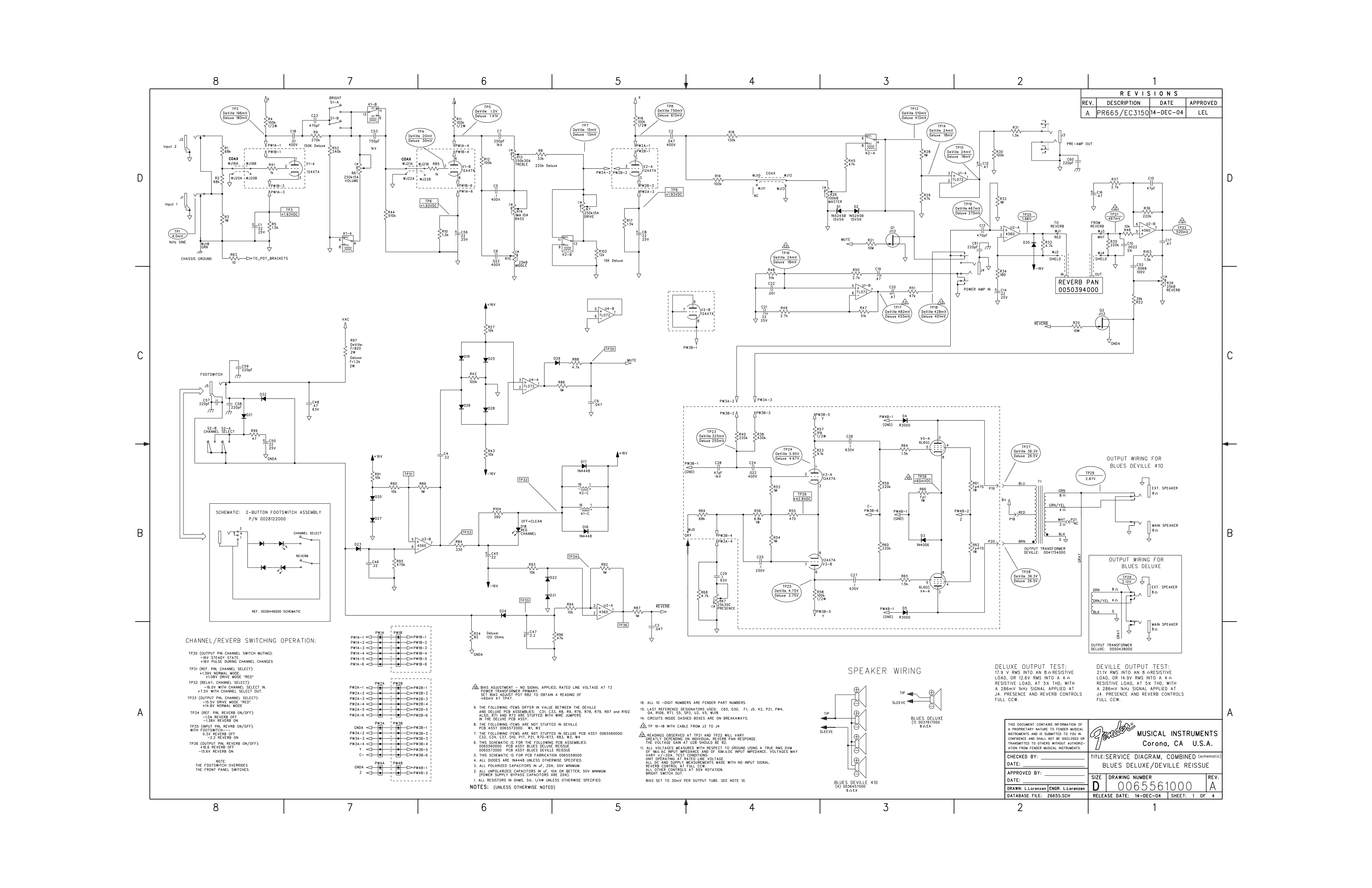 Click image for larger version.  Name:Fender-Blues-Deluxe-Reissue-2004-Schematic-Rev-A-1.png Views:328 Size:391.7 KB ID:49546