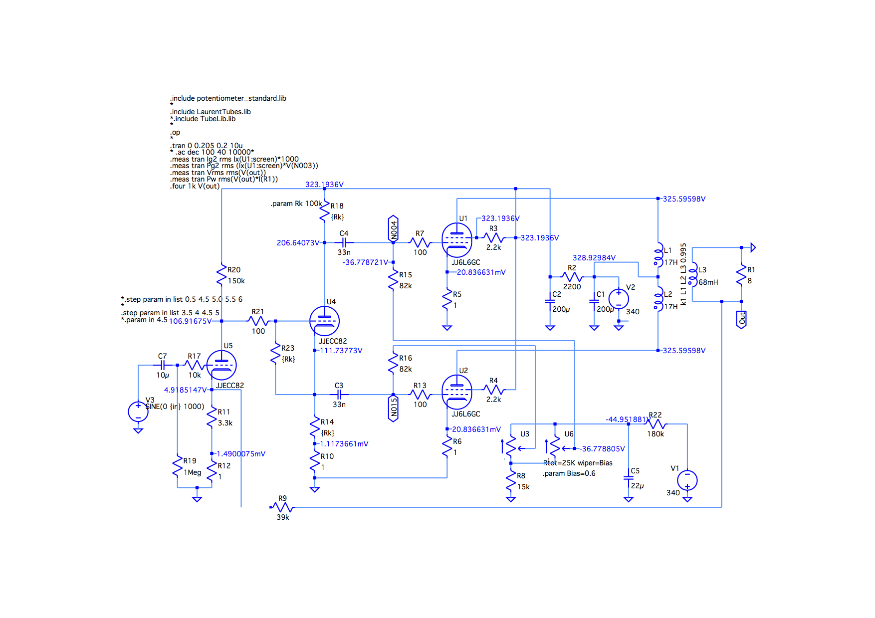 Click image for larger version.  Name:6L6PP_2.png Views:73 Size:238.3 KB ID:51246
