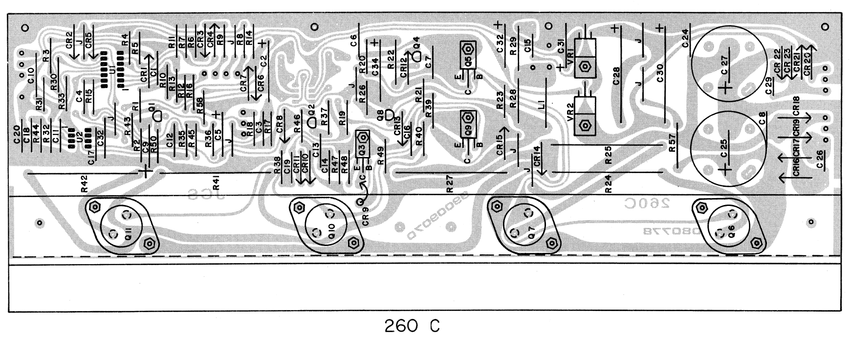Click image for larger version.  Name:Peavey 260C layout.png Views:20 Size:603.5 KB ID:51548