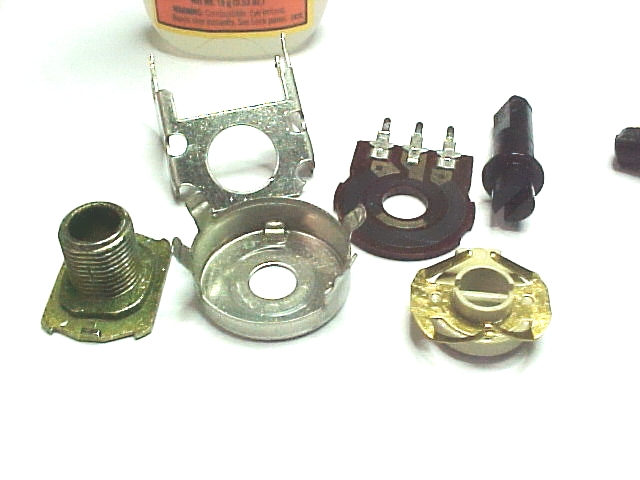 Click image for larger version.  Name:Omeg Pot disassembled-3.jpg Views:36 Size:111.9 KB ID:51573