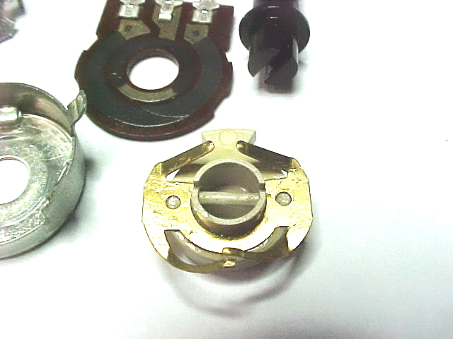 Click image for larger version.  Name:Omeg Pot contact wiper assy, Glued.jpg Views:44 Size:143.5 KB ID:51574