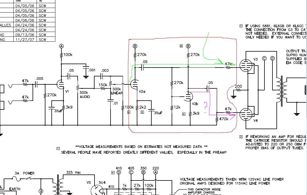 click image for larger version  name: suprothuderbolt_schematic_clip jpg  views: 72 size: