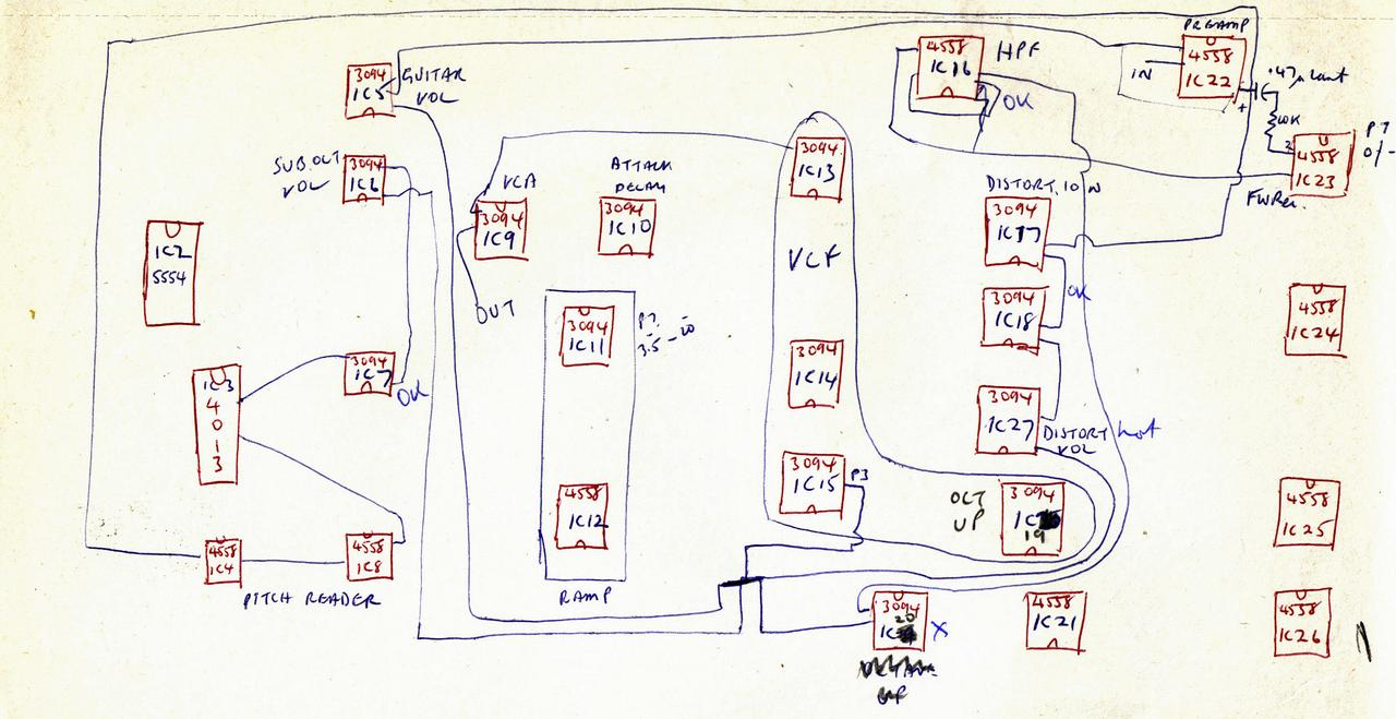 Click image for larger version.  Name:Microsynth-layout1.jpg Views:33 Size:127.3 KB ID:51930