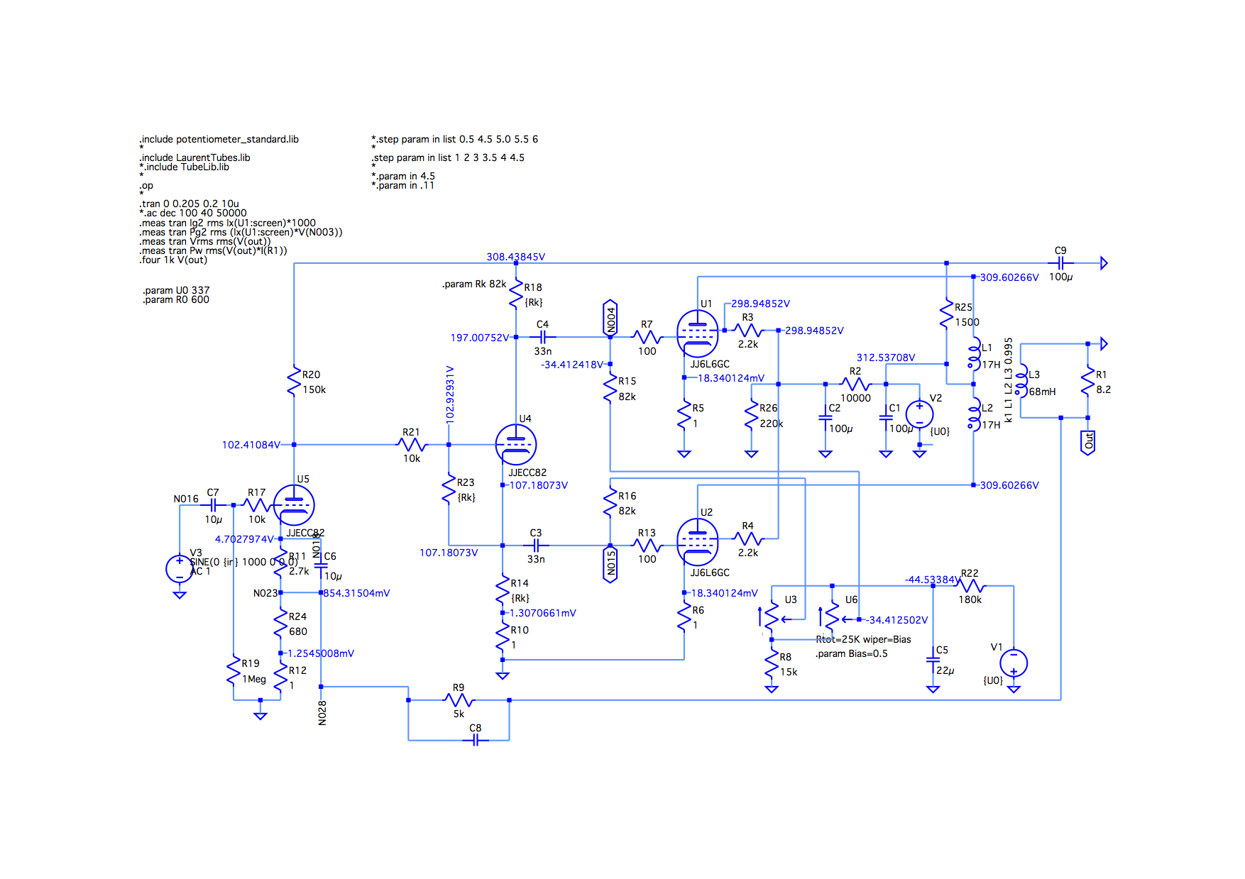 Click image for larger version.  Name:6L6PP_3.png Views:33 Size:266.3 KB ID:52072