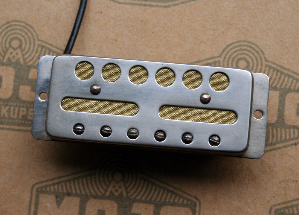 Click image for larger version.  Name:Mojo-Pickups-Teisco-Gold-Fo.jpg Views:53 Size:242.4 KB ID:52386