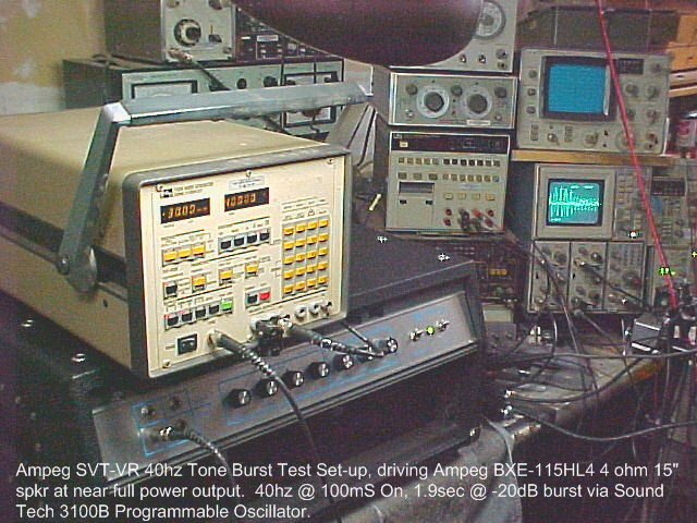 Click image for larger version.  Name:Twin Level Tone Burst Set-up-8.jpg Views:13 Size:154.5 KB ID:52427