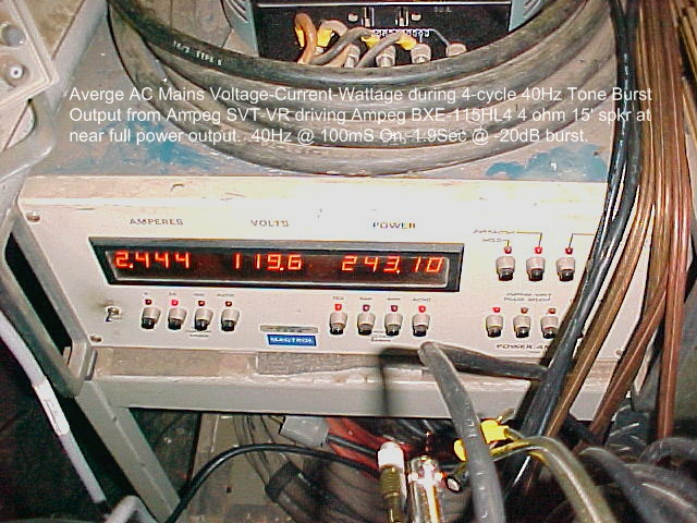 Click image for larger version.  Name:Twin Level Tone Burst Set-up-9.jpg Views:12 Size:151.3 KB ID:52429