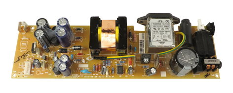 Click image for larger version.  Name:Power Supply-2.jpg Views:25 Size:34.4 KB ID:52501