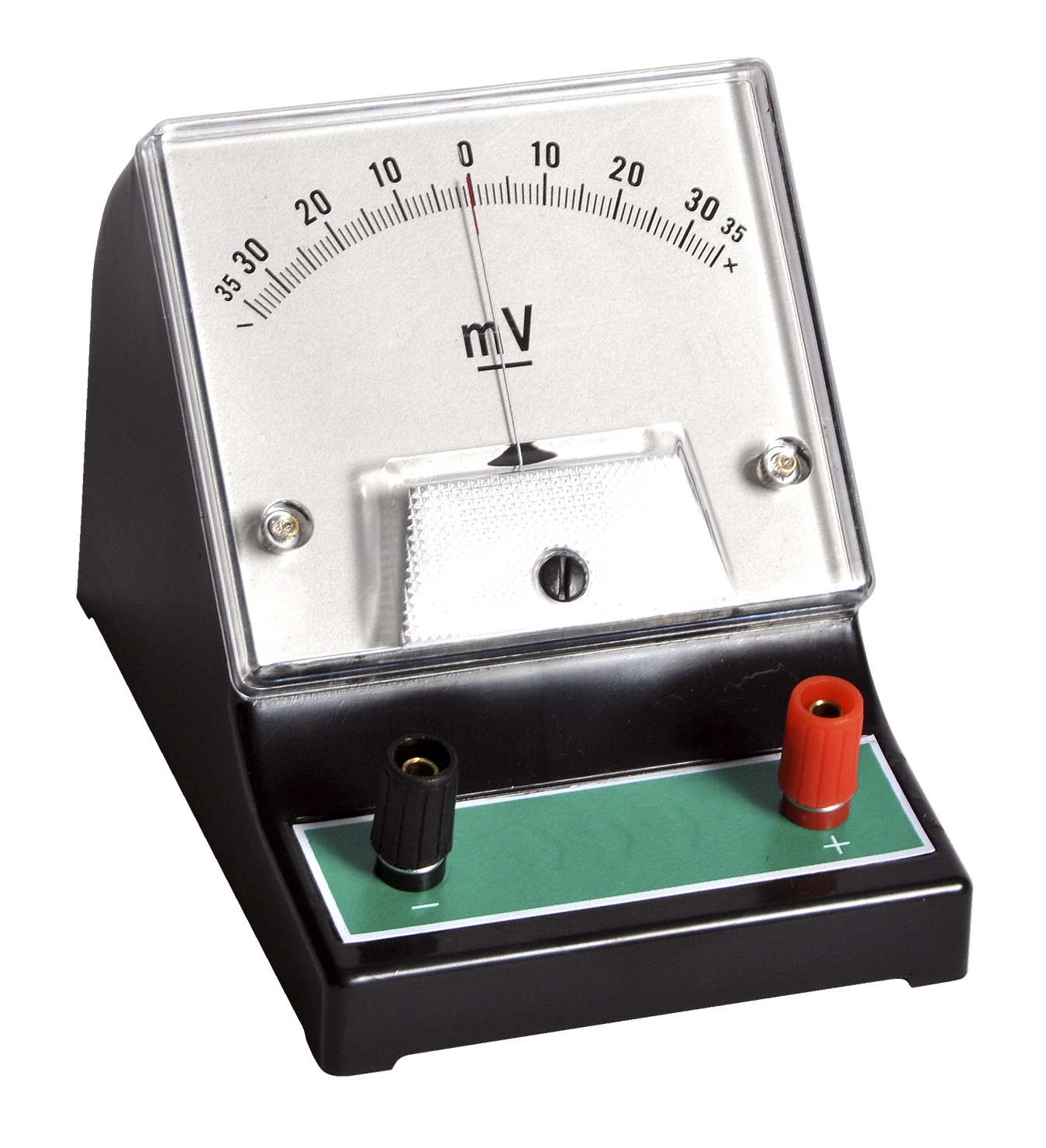 Click image for larger version.  Name:galvanometer.jpg Views:10 Size:369.5 KB ID:53136