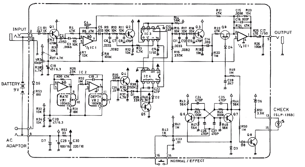 Click image for larger version.  Name:boss-ce2-chorus-schematic.jpg Views:59 Size:283.9 KB ID:53304