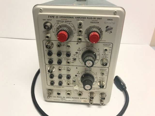 Click image for larger version.  Name:Type 132 with Type O Operational Amp Plugin.jpg Views:42 Size:36.3 KB ID:53389