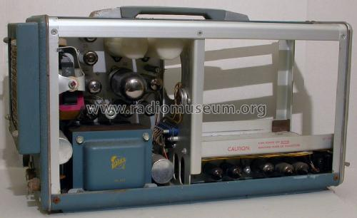 Click image for larger version.  Name:plug_in_unit_power_supply_132_1092115.jpg Views:21 Size:22.9 KB ID:53391