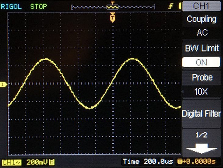 Click image for larger version.  Name:1kHz_input_signal.jpg Views:16 Size:330.8 KB ID:54309