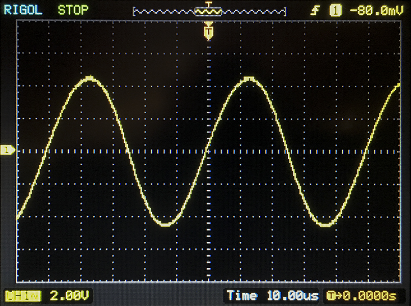 Click image for larger version.  Name:Open_Loop_Gain-Amplitude_20kHz.jpg Views:15 Size:526.8 KB ID:54311