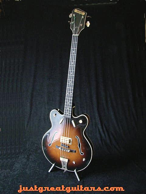 Click image for larger version.  Name:Gretsch-6070-3014.jpg Views:29 Size:66.4 KB ID:54573