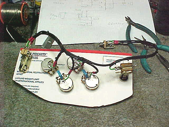 Click image for larger version.  Name:New Control Wiring-1.jpg Views:23 Size:227.4 KB ID:54576