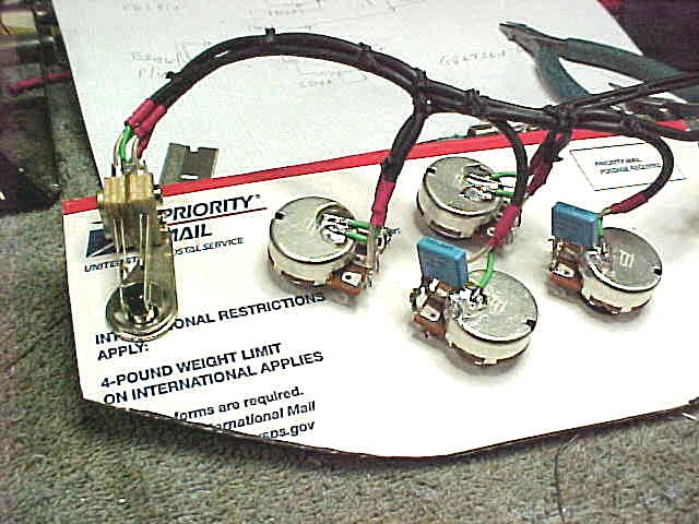 Click image for larger version.  Name:New Control Wiring-2.jpg Views:31 Size:236.6 KB ID:54577