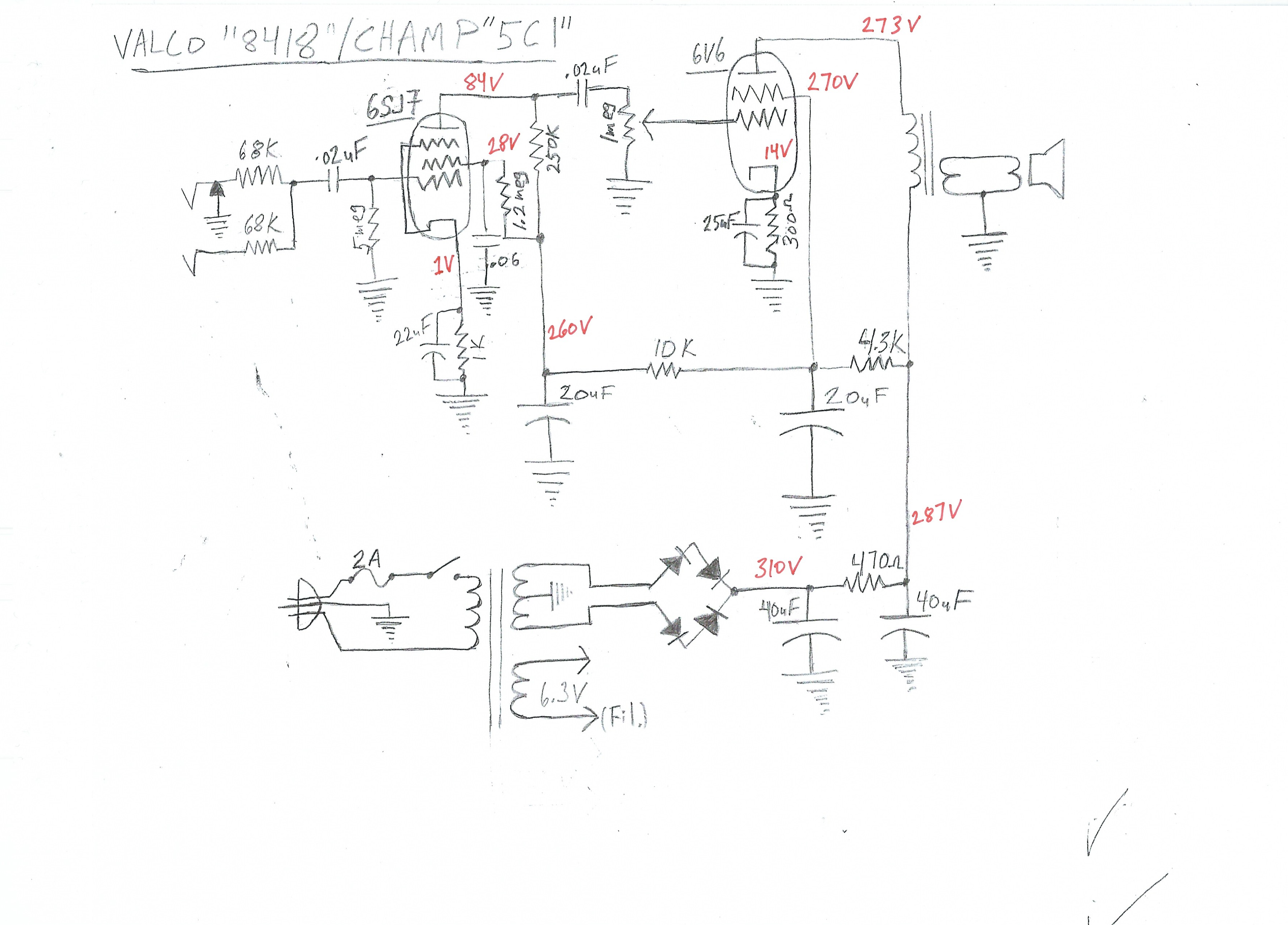 Click image for larger version.  Name:Schematic2.jpeg Views:19 Size:898.4 KB ID:54661
