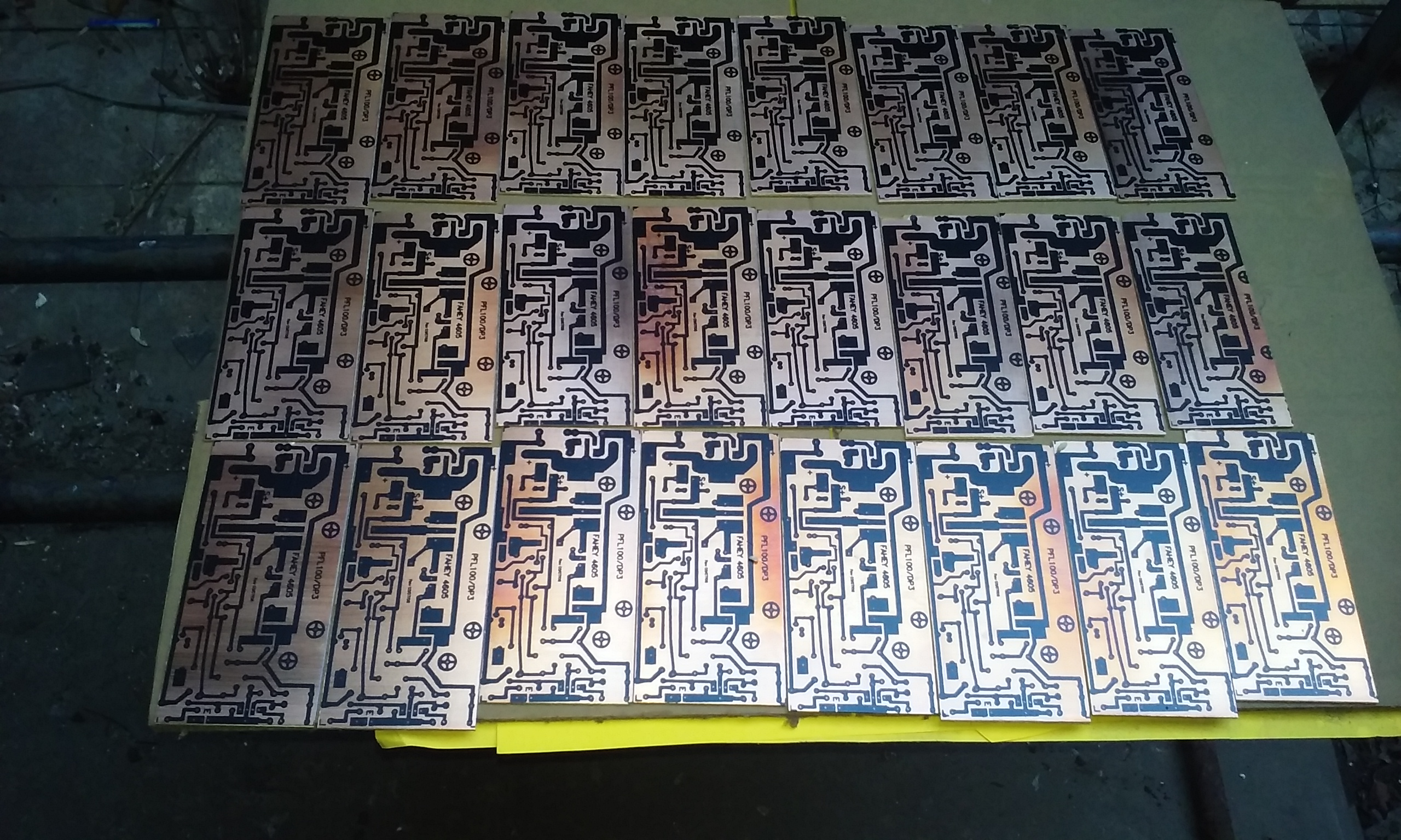 Click image for larger version.  Name:24 P100 PCB.jpg Views:22 Size:1.50 MB ID:54802