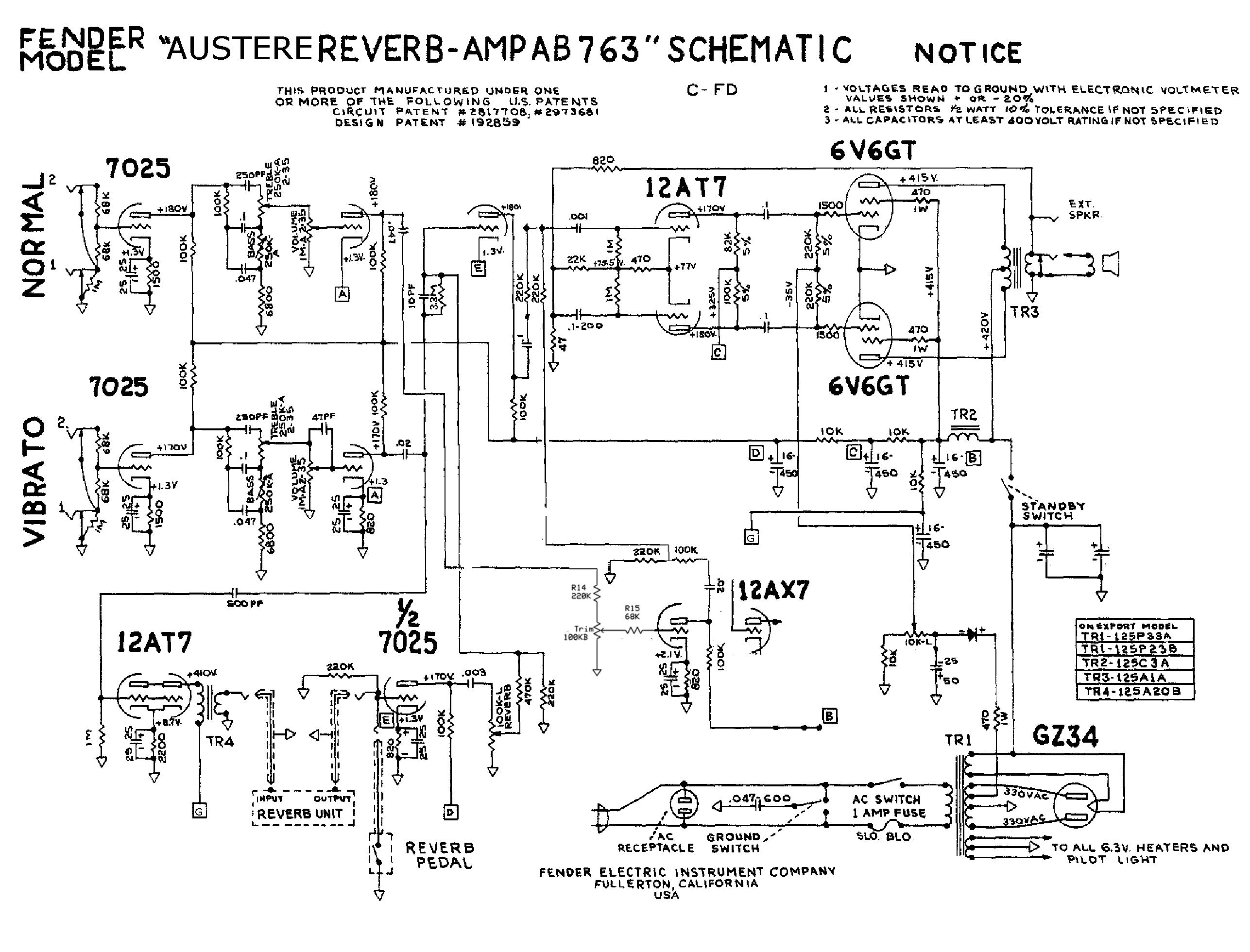 Click image for larger version.  Name:fender_deluxe-reverb-ab763.pdf_3.jpg Views:16 Size:1,007.4 KB ID:54822